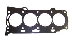 Head Gasket - MLS New Design (DNJ HG932) 02-13