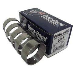 Cam Bearing Set (Durabond CH-8) 64-02