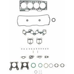 Head Gasket Set (Felpro HS9483PT) 87-94