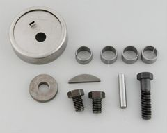 Engine Hardware Kit (Durabond FKF-2) 61-76