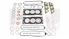 Head Gasket Set (DNJ HGS3105) 99-05