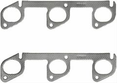 Exhaust Manifold Gasket Set (Felpro MS95960) 97-00