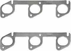 Exhaust Manifold Gasket Set (Felpro MS95960) 97-00