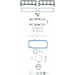 Full Gasket Set (Sealed Power 260-1269) 87-95