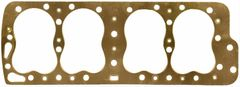 Head Gasket - Performance Right Bank (Felpro 1055) 48-53