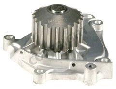 Water Pump (Airtex AW9129) 88-91