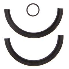 Rear Main Seal (EngineTech S1198) 92-03