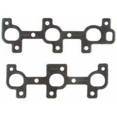 Exhaust Manifold Gasket Set (Felpro MS96344) 02-12