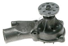 Water Pump (Airtex AW895) 62-74