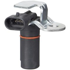 Crankshaft Position Sensor (Spectra S10050) 98-01