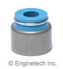 Valve Stem Seal Set (EngineTech S590V / S591V) 98-02