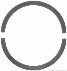 Rear Main Seal - 2 Piece (Felpro BS30136) 62-82
