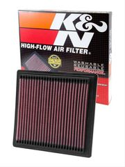 Ail Filter - Performance (K&N 33-2104) 96-00