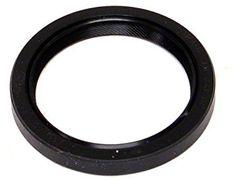 Crankshaft Seal - Front (NDK 13510-53J11) 02-12