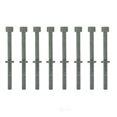 Head Bolt Set - For 1 Head (Felpro ES72454) 01-04