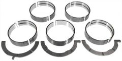 Main Bearing Set c/w Thrust Brgs (Clevite MS2202A) 96-16 See Listing