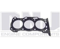 Head Gasket - Left (DNJ HG968L) 05-13