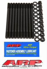 Head Stud Kit - Performance (ARP 208-4301) 88-95