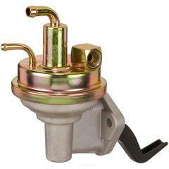 Fuel Pump - Mechanical (Spectra SP1134MP) 75-81