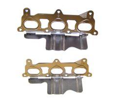 Exhaust Manifold Gasket Set (DNJ EG3176) 07-09