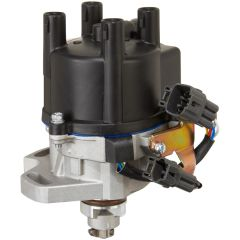 Distributor (Spectra TY22) 93-95