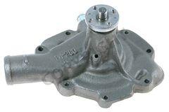 Water Pump (Airtex AW773) 65-70