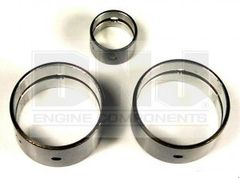 Balance Shaft Bearing Set (EngineTech BS2011) 89-94