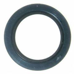 Camshaft Seal (Felpro TCS45939) 93-11