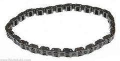 Timing Chain (EngineTech C491) 53-66