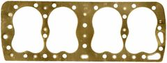 Head Gasket - Performance Left Bank (Felpro 1056) 48-53
