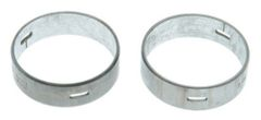 Balance Shaft Bearing Set (Clevite SH1526S) 88-08