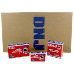 Engine Re-Ring Kit (DNJ RRK108) 85-92
