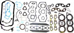 Full Gasket Set - Turbo (DNJ FGS6020) 84-87