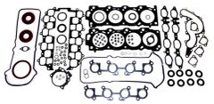 Full Gasket Set (DNJ FGS9072) 98-04