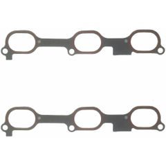 Plenum Gasket Set (Felpro MS90505) 96-07