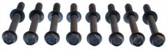 Head Bolt Set - For 1 Head (Felpro ES72206) 99-08
