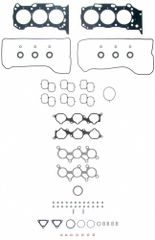 Head Gasket Set (Felpro HS26321PT) 05-13