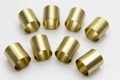 Piston Pin Bushing Set (Packard PB821) 52-57