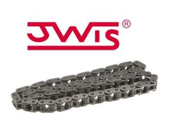 Timing Chain - Lower (JWIS 03H 109 465) 92-15