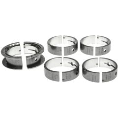 Main Bearing Set (Clevite MS2232A) 02-14