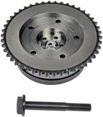 Camshaft Phaser / Variable Timing Sprocket (Dorman 917254) 06-14