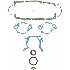 Bottom End Gasket Set (Felpro CS8548-7) 87-93