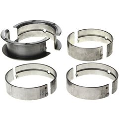 Main Bearing Set (Clevite MS1951A) 84-98
