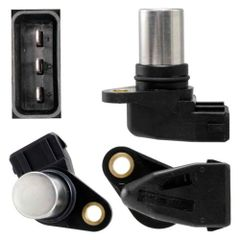 Camshaft Position Sensor (OEM 021 907 601A) 93-97