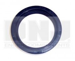 Camshaft Seal (DNJ CS906) 96-13