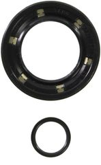 Crankshaft Front Seal Set (Felpro TCS46097) 99-08
