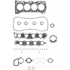 Head Gasket Set (Felpro HS9623PT2) 98-01