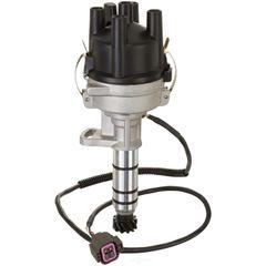 Distributor (Spectra MT07) 87-90