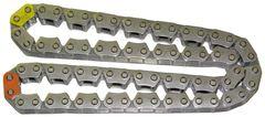 Balance Shaft Chain (Cloyes 9-4213) 02-07
