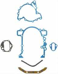 Timing Cover Gasket Set (Felpro TCS13001) 61-66